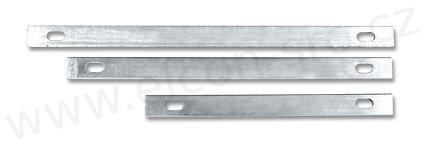 Kovový nosný pásek 143mm ELCON KPN6