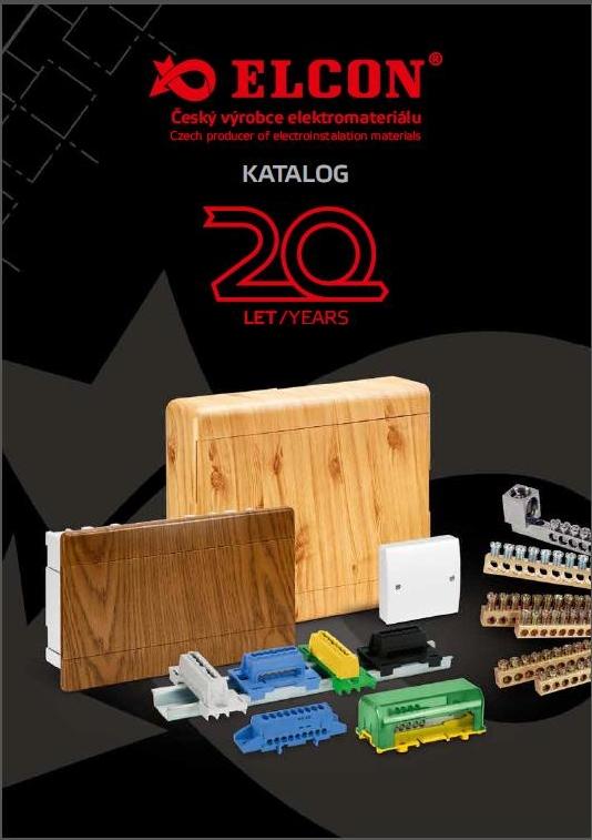 Katalog 2014 CZ